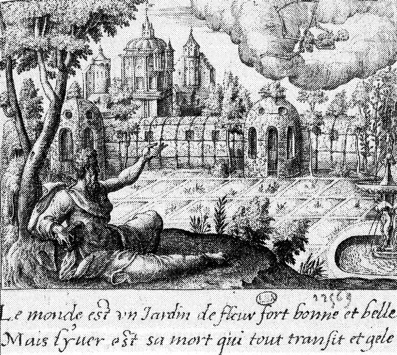 1. Illustration dans Pollet, Les gravures, vol. II, 718–719.
