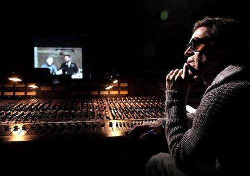 "Abb. 8: Aus Pasolini, Quelle: Jagernauth, ""Watch: First Trailer For Abel Ferrara's 'Pasolini'"" http://blogs.indiewire.com/theplaylist/watch-first-trailer-for-abel-ferraras-pasolini-starring-willem-dafoe-20140901"