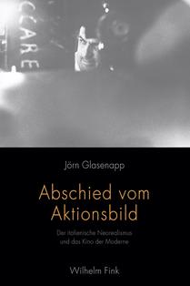 Bild der Titelseite