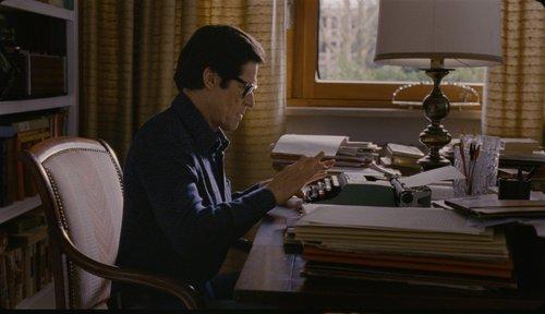 """Abb. 4: Aus Pasolini, Quelle: Olivier Père, """"'Pasolini' von Abel Ferrara"""", 18.12.2014, http://www.arte.tv/sites/de/olivierpere-de/2014/12/18/pasolini-von-abel-ferrara"""