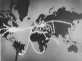 """""""[…] Von Osteuropa aus überschwemmen sie nun im Laufe des 19. und 20. Jahrhunderts unaufhaltsam Länder und Städte Europas, ja, der ganzen Welt."""""""